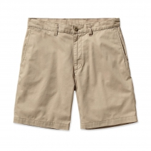 Men's All-Wear Shorts - 8 in. by Patagonia in Opelika Al