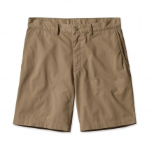 Men's All-Wear Shorts - 8 in. by Patagonia in Birmingham Al