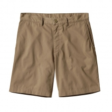 Men's All-Wear Shorts - 8 in. by Patagonia in Hilton Head Island Sc