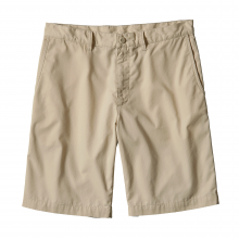 Men's All-Wear Shorts - 10 in.