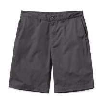 Men's All-Wear Shorts - 10 in. by Patagonia