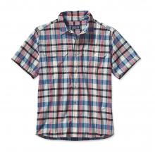 Men's El Ray Shirt in Peninsula, OH