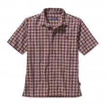 Men's Puckerware Shirt by Patagonia in Hendersonville Tn