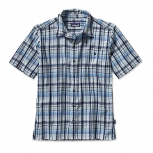 Men's Puckerware Shirt by Patagonia in Portland Or