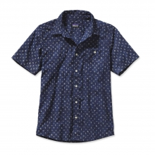 Men's Go To Shirt by Patagonia