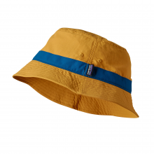 Wavefarer Bucket Hat in Iowa City, IA