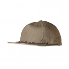 Stand Up Cap by Patagonia in Tarzana Ca