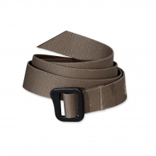 Friction Belt by Patagonia in Portland Or