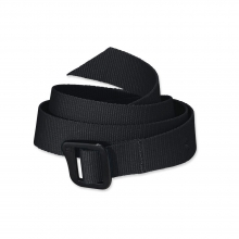 Friction Belt by Patagonia in Glendale Az