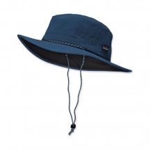 Tenpenny Hat in Birmingham, AL