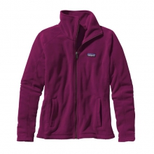 Women's Micro D Jacket in Chesterfield, MO