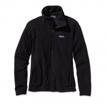 Women's Micro D Jacket by Patagonia in Tallahassee Fl