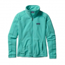 Women's Micro D Jacket by Patagonia in Milwaukee Wi