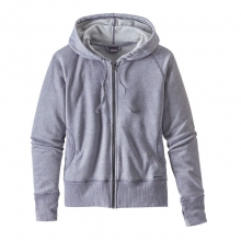 Women's Cloud Stack Hoody by Patagonia in Omak Wa