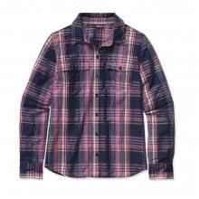Women's L/S Overcast Shirt in Columbia, MO