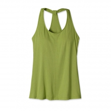 Women's Kiawah Tank in O'Fallon, IL
