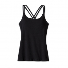 Women's Cross Back Tank by Patagonia in Lewiston Id