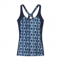 Womens Bisect Tank by Patagonia in Prescott Az