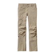 Women's Quandary Pants by Patagonia
