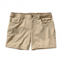 Women's Quandary Shorts - 5 in. by Patagonia in Fort Collins Co