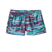 Women's Barely Baggies Shorts in San Diego, CA