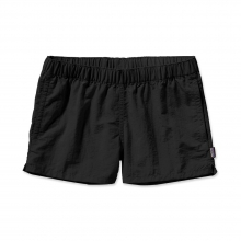 Women's Barely Baggies Shorts by Patagonia in Miamisburg Oh