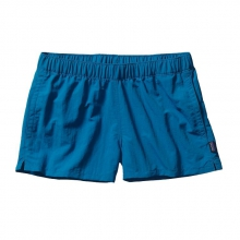 Women's Barely Baggies Shorts by Patagonia in Huntsville Al