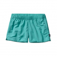 Women's Barely Baggies Shorts by Patagonia in Fairview Pa