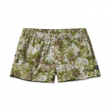 Women's Barely Baggies Shorts by Patagonia in Flagstaff Az
