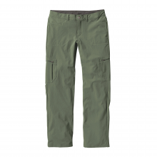 Women's Tribune Pants - Short