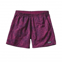 Women's Baggies Shorts by Patagonia in Bowling Green Ky