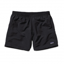 Women's Baggies Shorts by Patagonia in Oklahoma City Ok