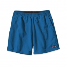 Women's Baggies Shorts by Patagonia in Missoula Mt