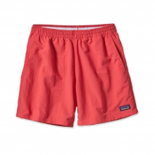 Women's Baggies Shorts by Patagonia in Troy Oh