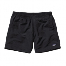 Women's Baggies Shorts by Patagonia in San Luis Obispo Ca