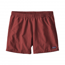 Women's Baggies Shorts by Patagonia in Birmingham Al