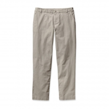 Women's Stretch All-Wear Capris by Patagonia