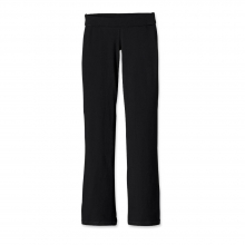 Women's Serenity Pants - Reg by Patagonia in Succasunna Nj