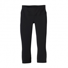Women's Centered Crops by Patagonia