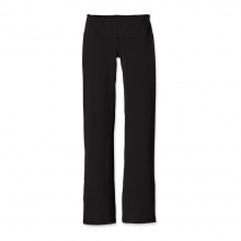 Womens Centered Pants - Reg by Patagonia in Wakefield Ri