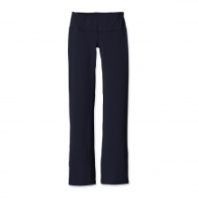 Womens Centered Pants - Long by Patagonia in Succasunna Nj
