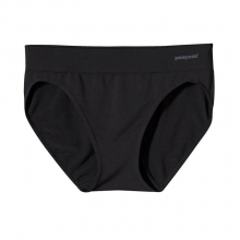 Women's Active Briefs by Patagonia in Troy Oh