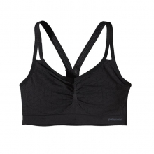 Women's Barely Bra by Patagonia