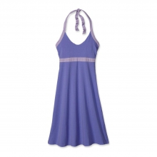 Women's Iliana Halter Dress