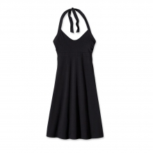 Women's Iliana Halter Dress by Patagonia