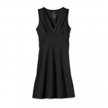 Women's Margot Dress by Patagonia