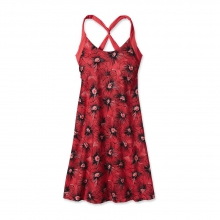 Women's Morning Glory Dress