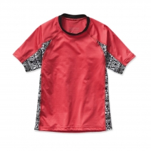 Girls' Rashguard by Patagonia
