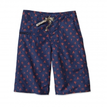 Boys' Wavefarer Shorts in Pocatello, ID