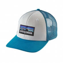 P-6 Logo Trucker Hat in Montgomery, AL